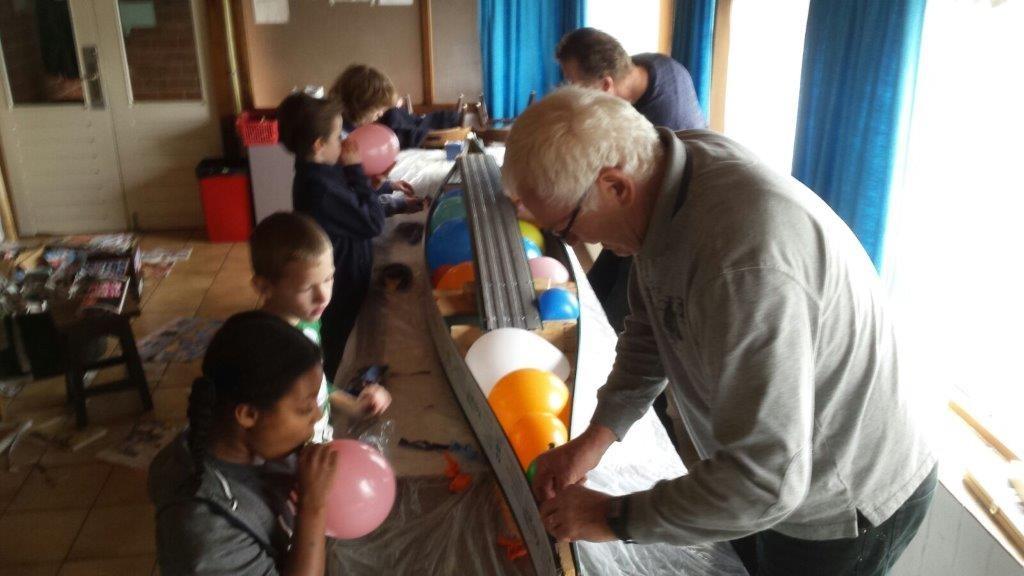 jeugd-maakt-kano